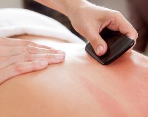 massage_cm